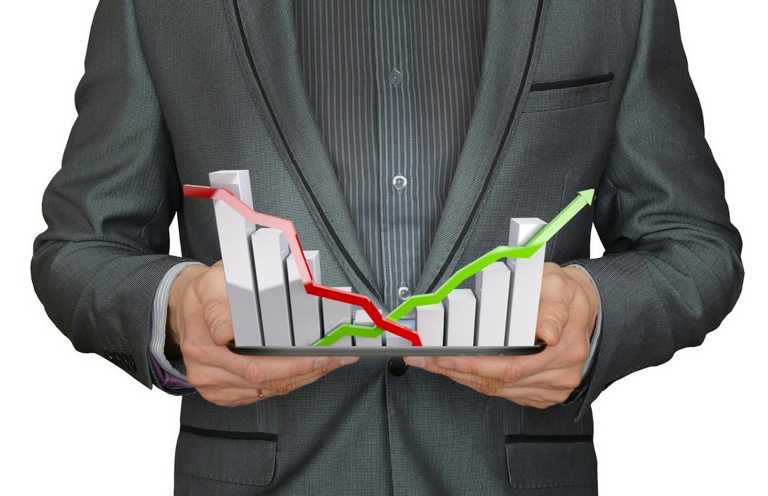 Saiba o que é planejamento financeiro!!
