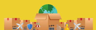 Problema com Frete no e-commerce