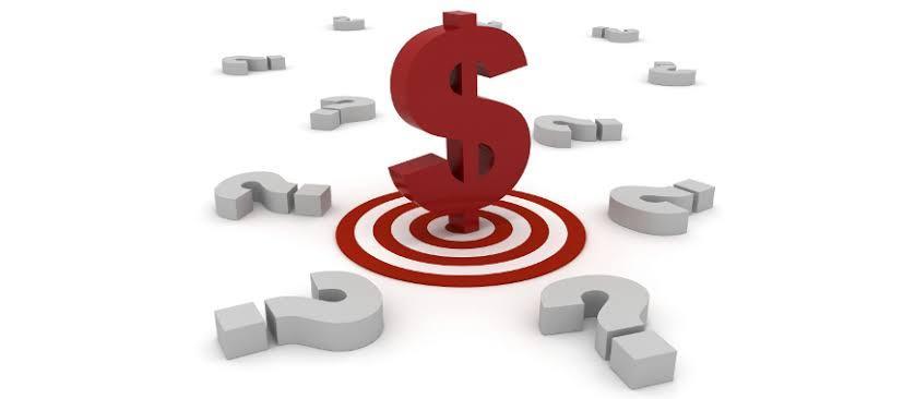 Psicologia dos Preços como estratégia de marketing
