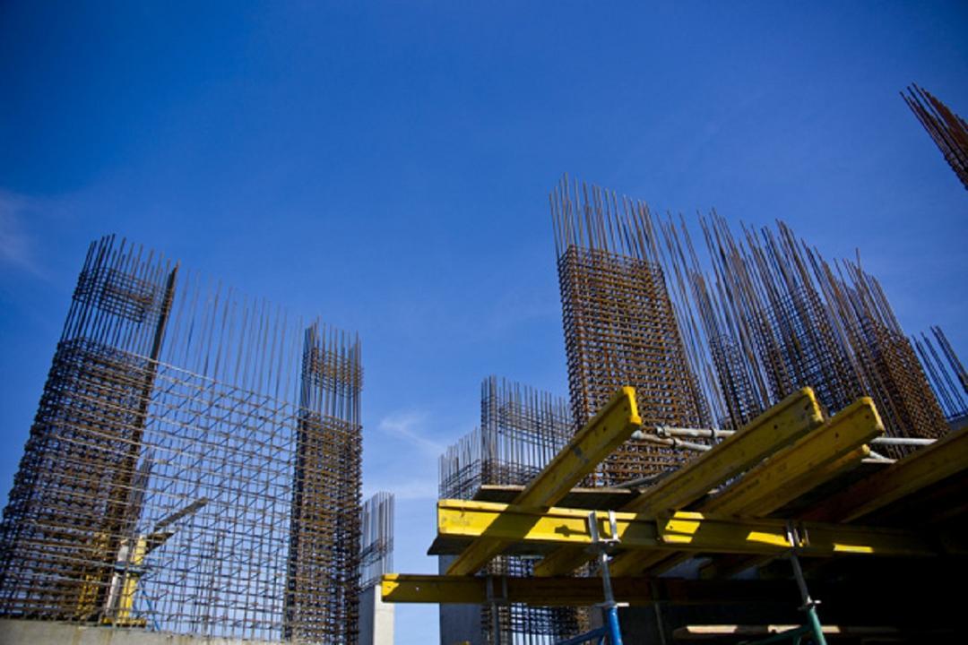 Vantagens e benefícios de uma estrutura metálica no seu negócio