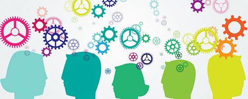 Impactando seu negócio pela Inovação Aberta