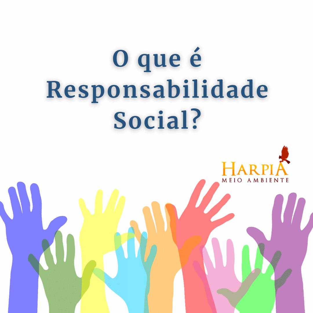 Saiba como a Responsabilidade Social pode gerar valor para sua empresa.