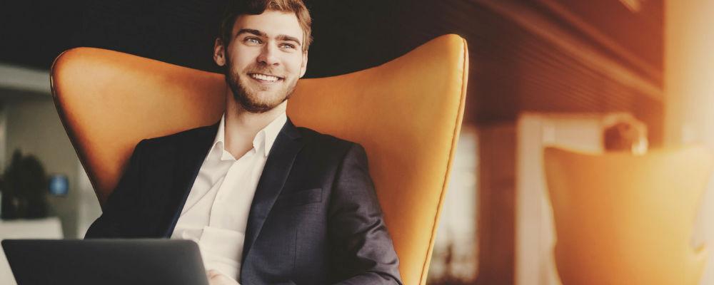 10 coisas que você precisa saber antes de se tornar um empreendedor freelancer