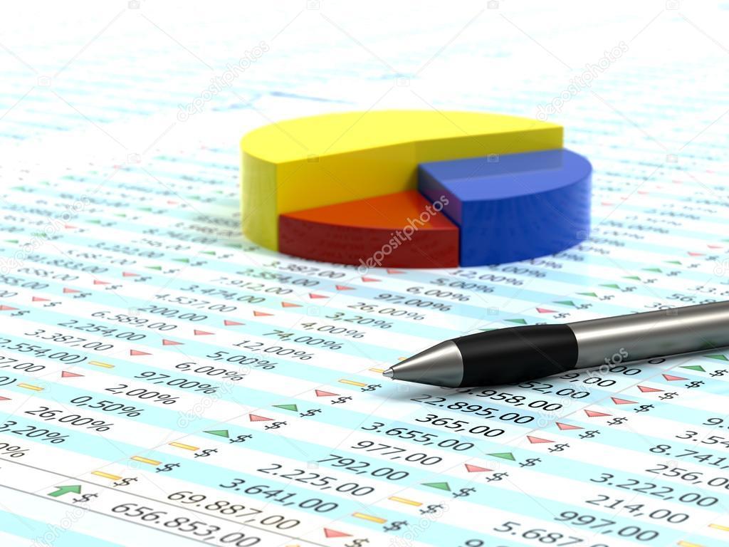 Gestão Financeira: Usando a matemática a seu favor