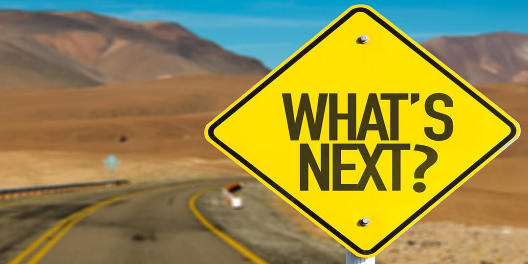 Tendências de mercado: qual  o futuro da Comunicação?