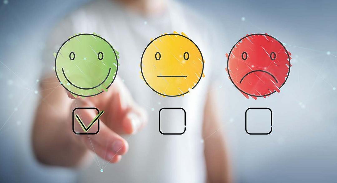 Como melhorar a experiência do cliente?