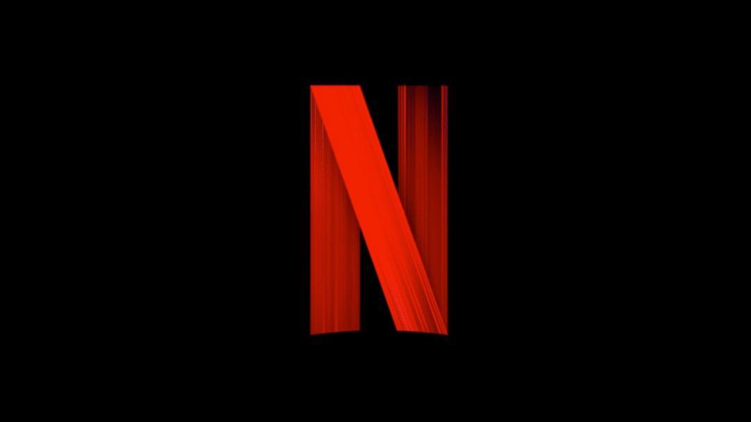 Eu tenho Netflix e você?