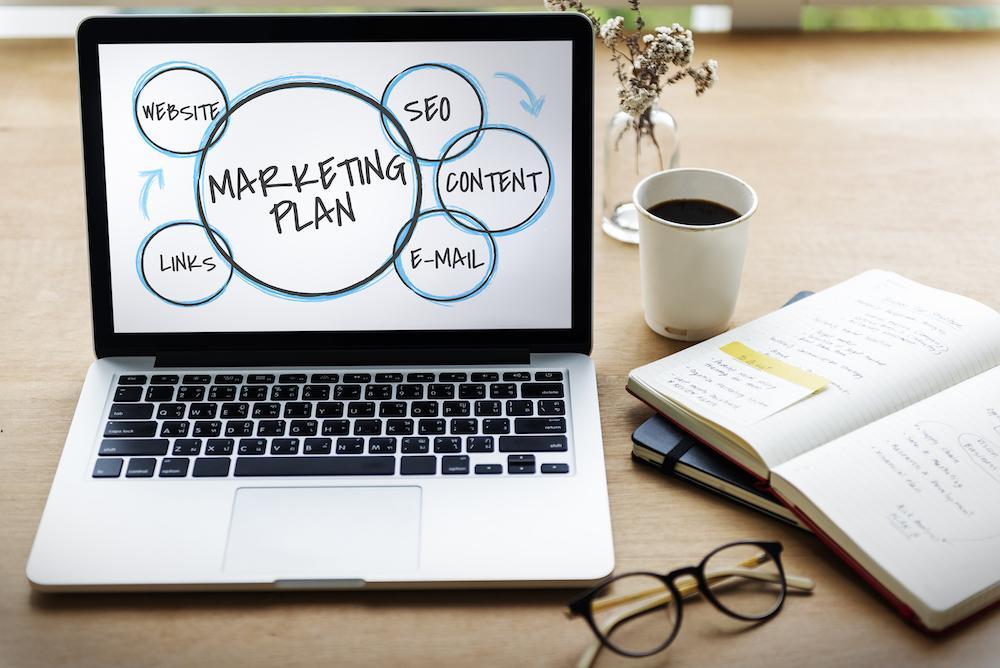 Como ajudar seus clientes por meio do marketing de conteúdo