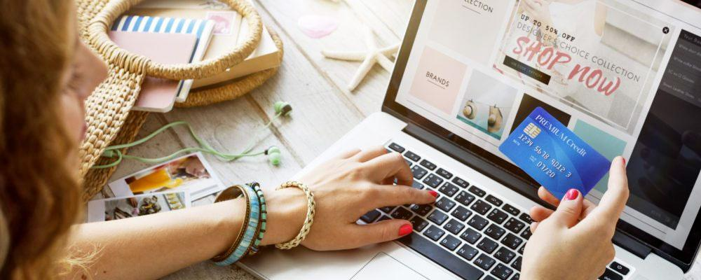 Marketing no varejo: como divulgar seus produtos para vender mais