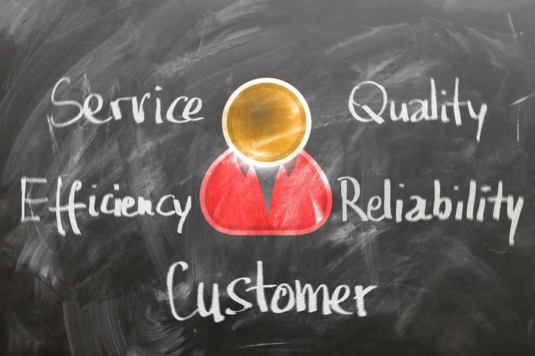 Como vender seu serviço de forma Eficiente? Confira algumas práticas recomendadas