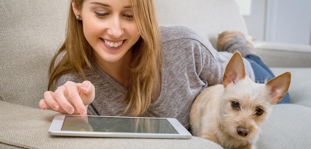 5 dicas infalíveis para conquistar seu cliente nas redes sociais