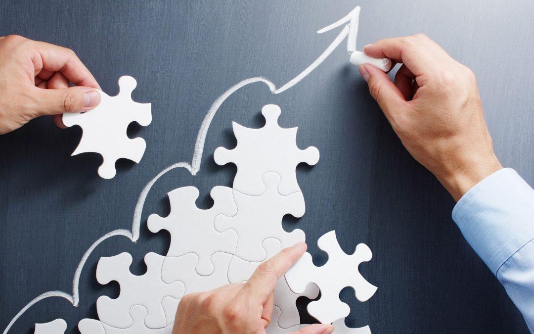 Ações de baixo custo para melhorar a comunicação do negócio