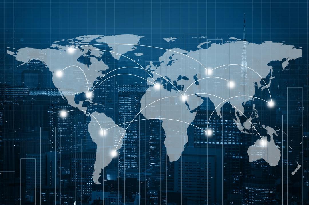 Start-up VISA - Inovando em outros países