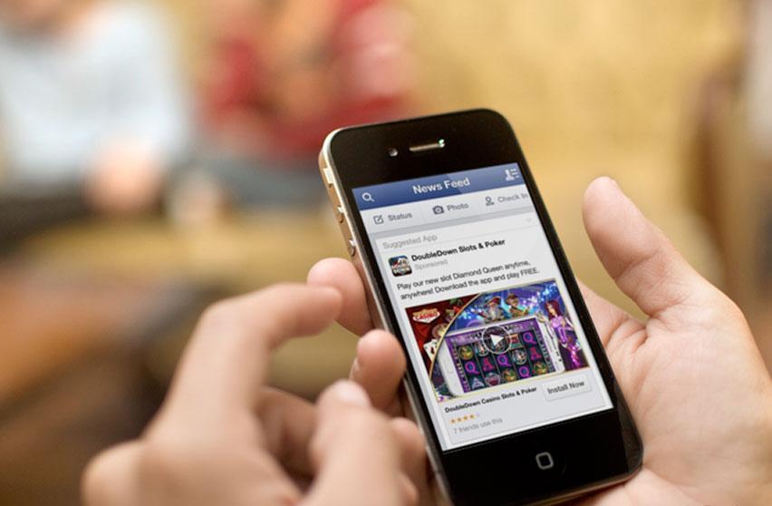 5 erros comuns de pequenos empresários no Facebook. Você comete algum?