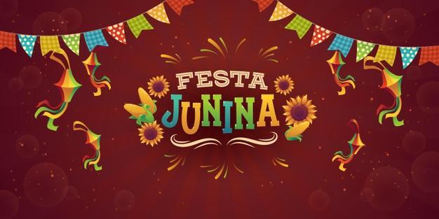 Aquecer as vendas - Use a festa junina a seu favor