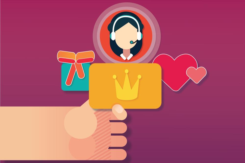 6 Dicas para iniciar o Relacionamento com seus Clientes