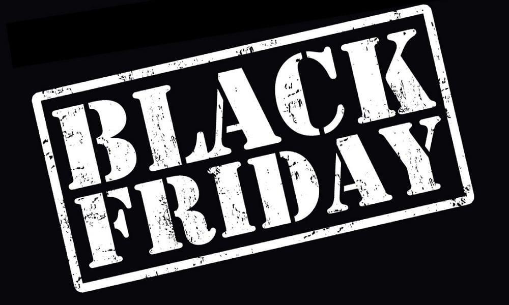 BLACK FRIDAY: Além da sexta-feira