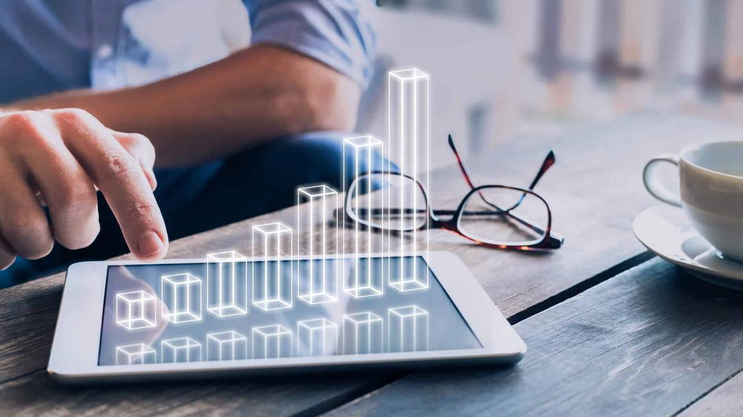 Tecnologia a favor do seu negócio: Você sabe como utilizar?
