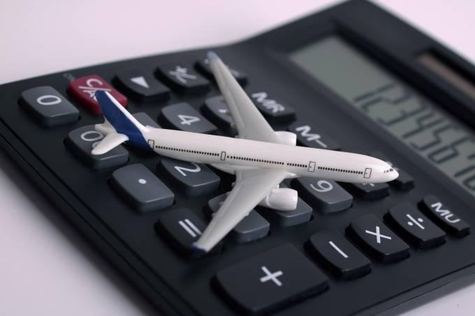 [Vídeo] Acesso a crédito para negócios em turismo