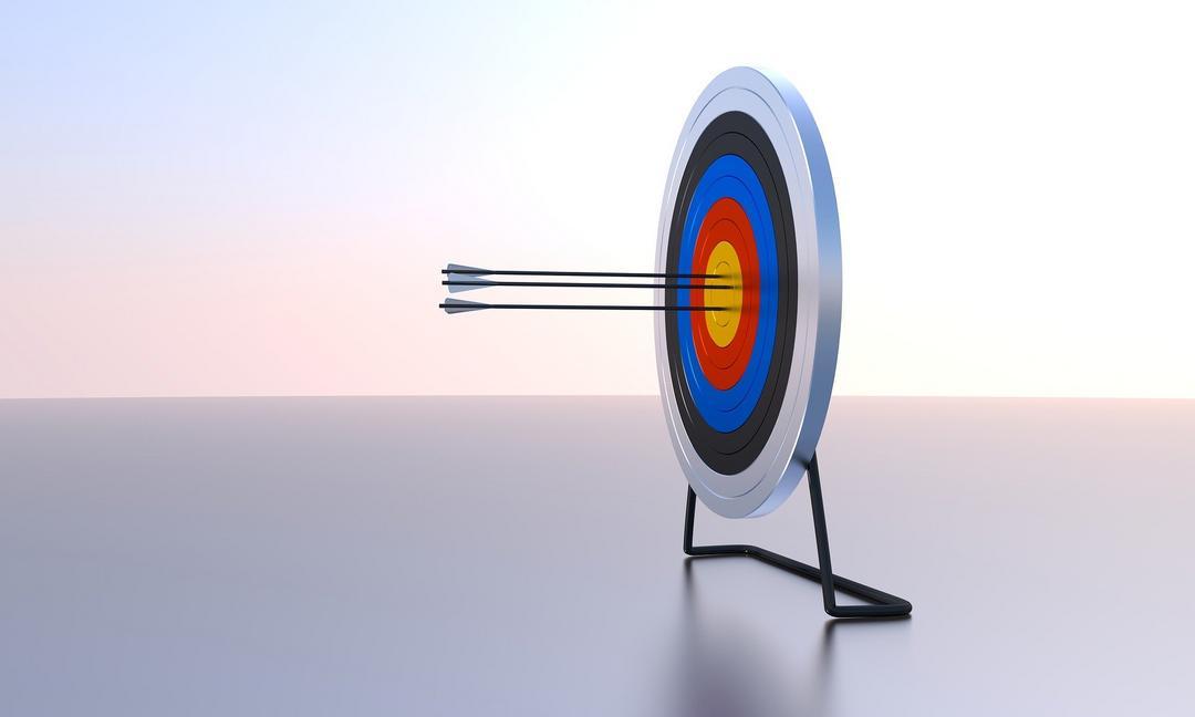 5 passos para a Eficiência Financeira da sua empresa