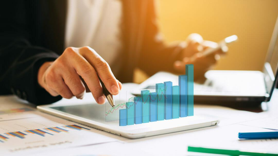 3 erros mais comuns ao administrar uma empresa
