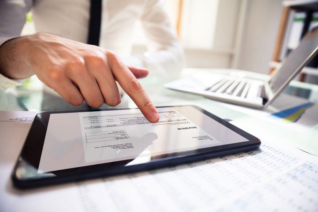 Saiba como gerenciar o seu negócio digital