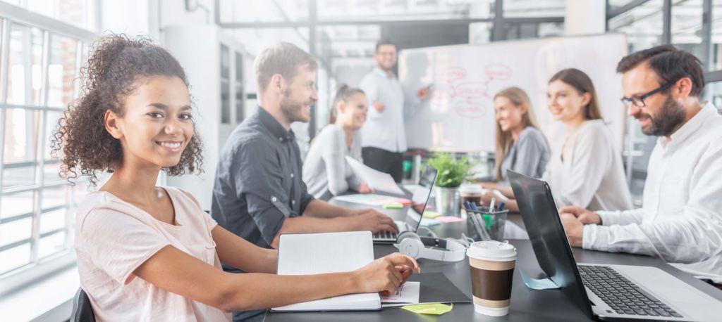 3 Tendências para o empreendedorismo em 2021