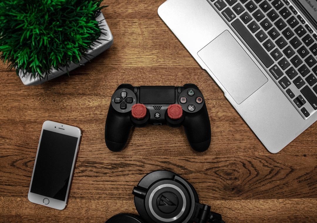 Empreender com Games: Livro de Game Design traz as carreiras dentro da profissão