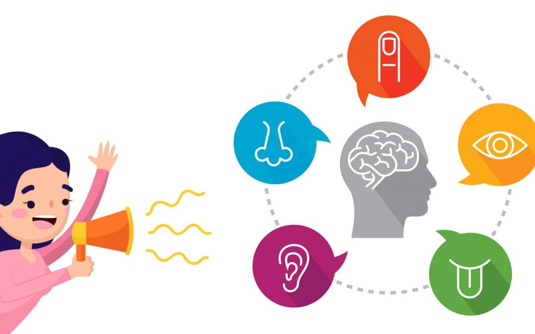 Marketing sensorial: o que é e como usar essa estratégia?