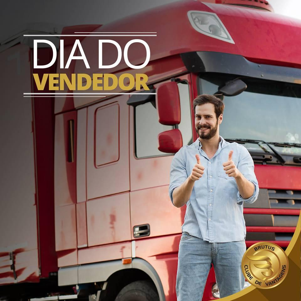 Você sabia que o caminhoneiro é um excelente vendedor de frete?