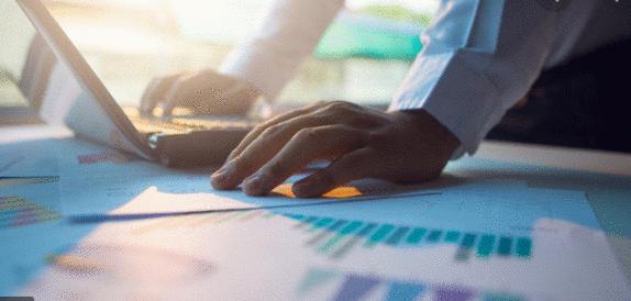 Sebrae/PR mapeia principais linhas de crédito disponíveis para enfrentar a crise