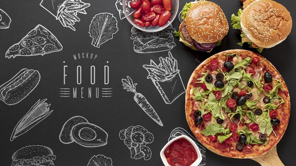 Delivery de comida: 5 dicas para ter sucesso com seu negócio