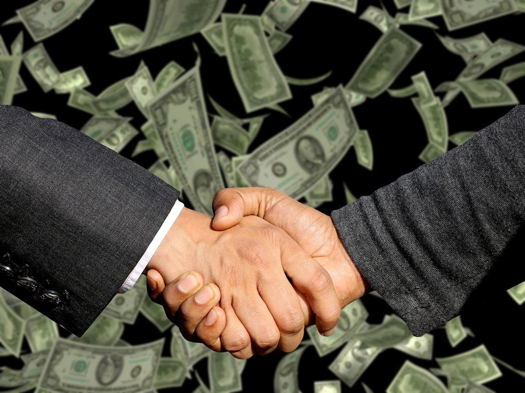 Renegocie as dívidas da sua empresa em 4 passos