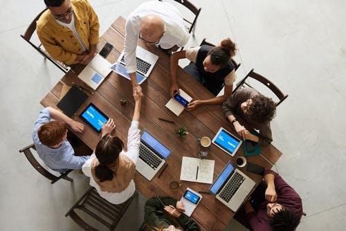 Replanejamento estratégico – É preciso reanalisar para acertar na inovação