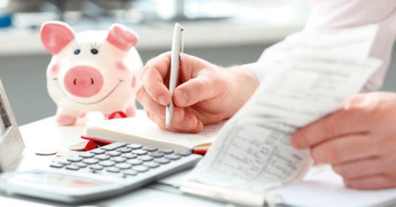 3 Passos para sua empresa superar a crise III