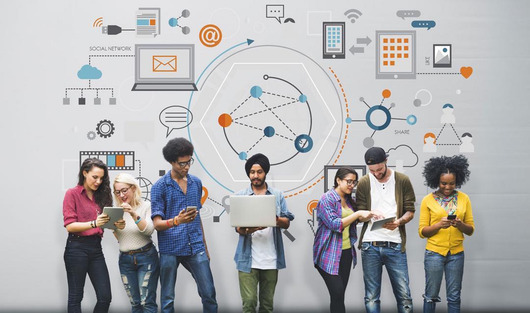 Como os influenciadores digitais podem aumentar a visibilidade da sua empresa?