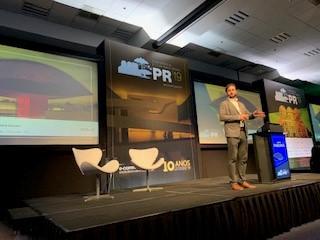 Impressões da Conferência E-commerce Brasil 2019
