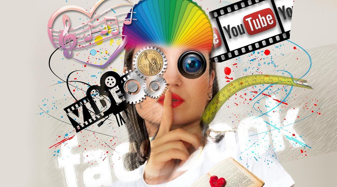 🎥 Por que devo implementar estratégia de vídeos na minha empresa?