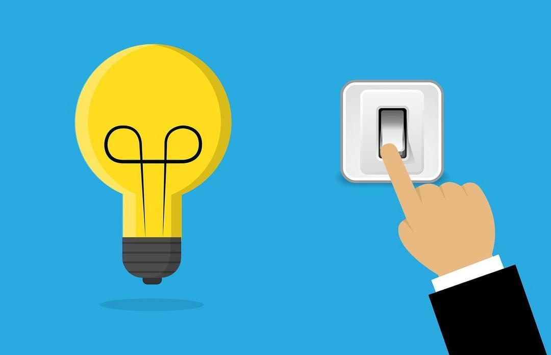 Pessoas, processos e inovação
