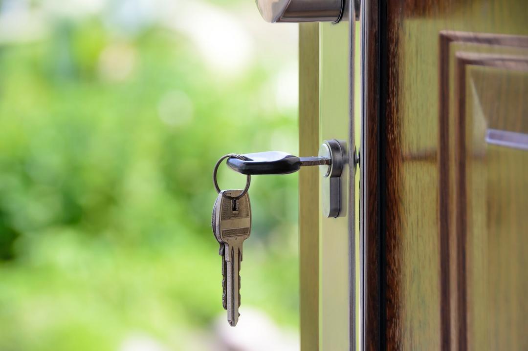 Dicas Imobiliárias e Comerciais Para Mantê-lo No Topo