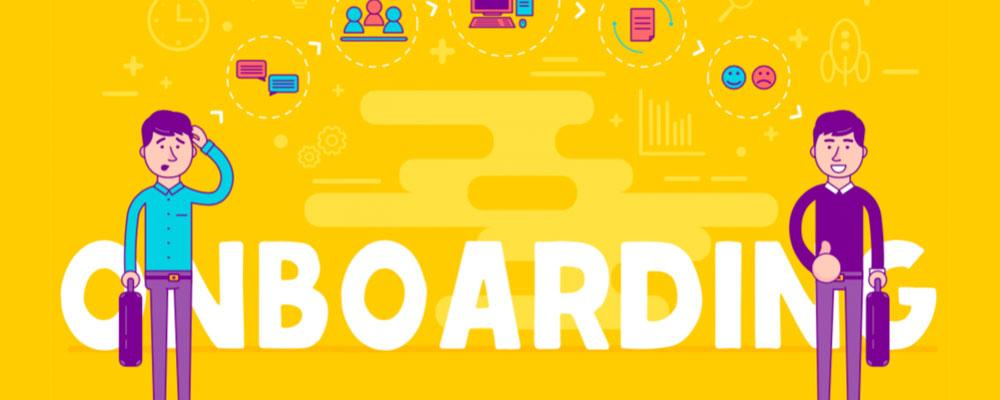 Como implantar o Onboarding em sua empresa?