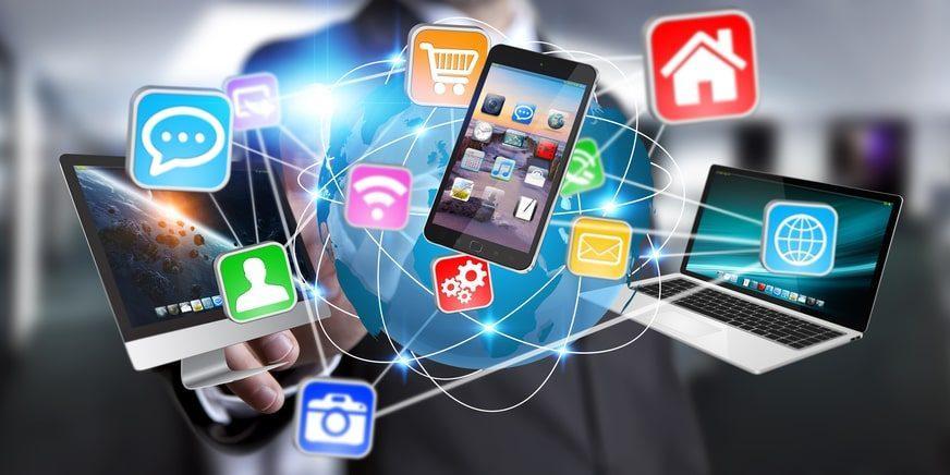 Praticidade na Comunicação Digital com Seu Cliente!