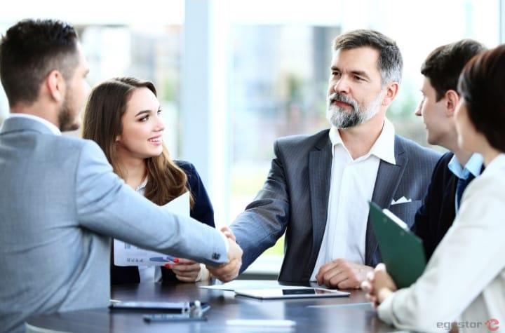 Sua estratégia digital não é a jornada completa do cliente