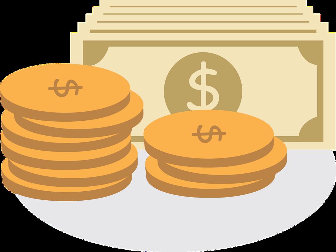 [vídeo] Como os Custos Fixos impactam as finanças do seu negócio.
