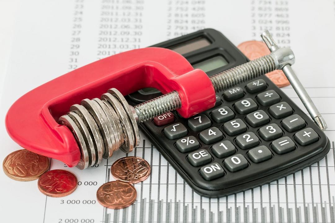 4 etapas para renegociar suas dívidas