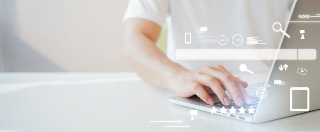 Tendências no marketing digital para os próximos anos
