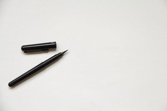 6 Carreiras para Quem Gosta de Desenhar