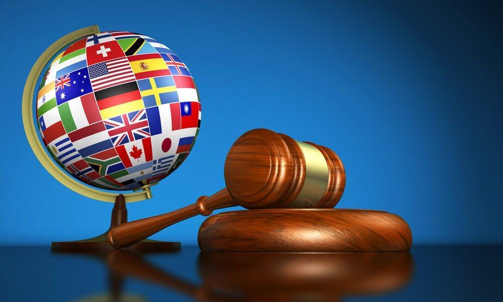O que esperar do Acordo Internacional de Compras Governamentais