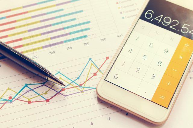CAC e LTV: A importância dessas métricas para o seu negócio