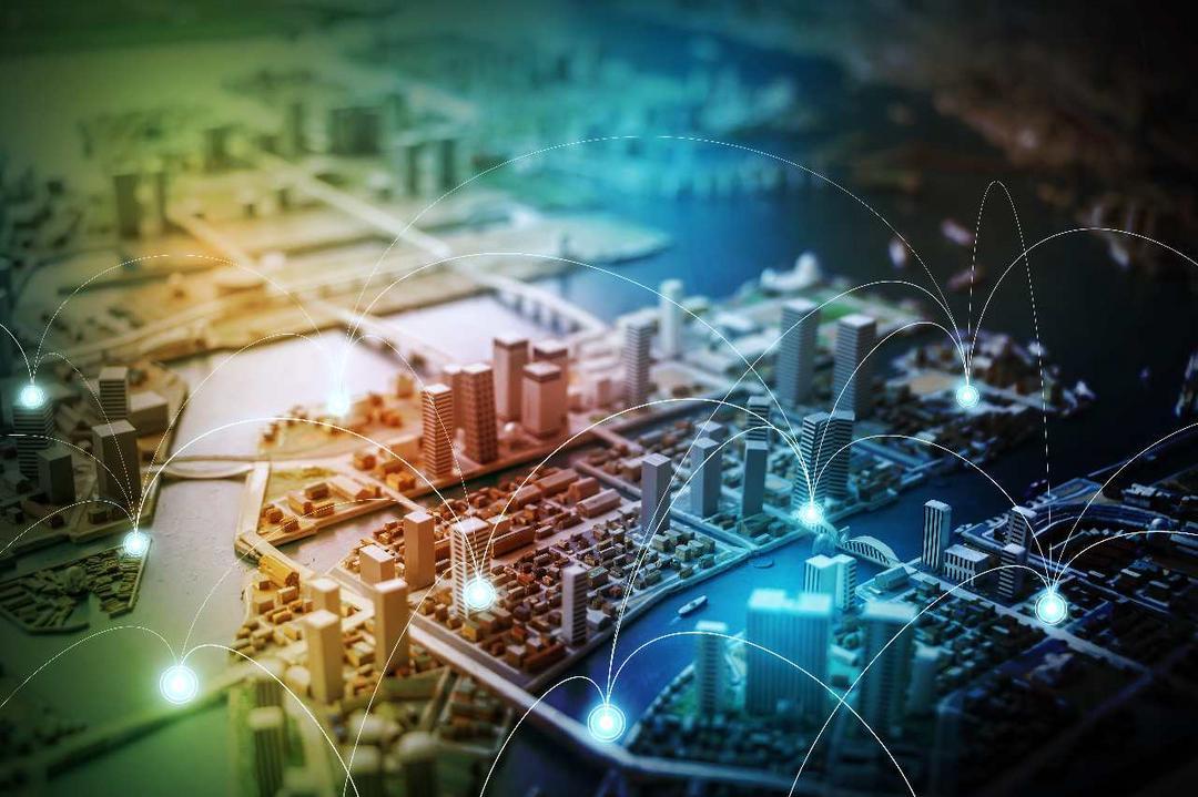 Parques tecnológicos melhoram a reputação das cidades?